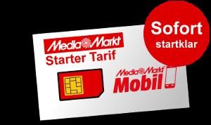 tarif mediamarkt