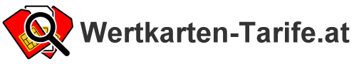Wertkarten-Tarife.at